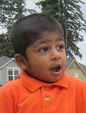 Rajan Singh (Rajansingh)