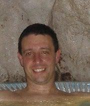 Davide Malviso (Malga73)