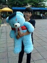 Hunly Chheng (Hunlyfriendly)