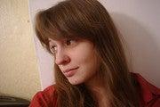 Tamara Piskunova (Leitya)