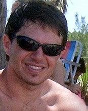 Guillermo Russo (Guillerusso)
