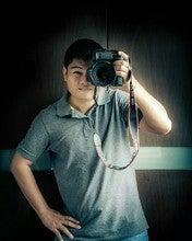 Bigphoto