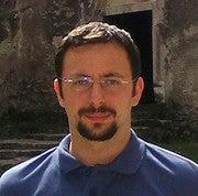 Sergiu Chirila (Sergiuc)