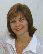 Shelley Wilson (Shelleyan)