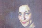 Vera Vasilyeva (Vervasile)