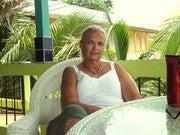 Donna Chapman-domitrek (Ddomitrek)