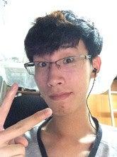 陈平  (Chenping95)