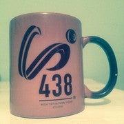 Florin438