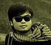 Cherngchay Donkhuntod (Bassbasic)