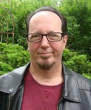 Gary Beatty (Garyscottbeatty)