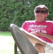 Russ Mcelroy (Russmac)