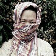 Jongjit Uthisanon (Phiing9959)