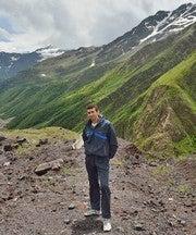 Andrey Fominykh (Ribak2275)