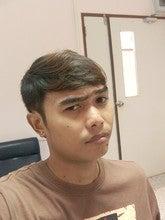 Supached Pokasaeng (Myguesss)