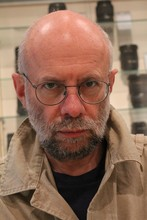 Vasil Popov (Vasilvpopov)