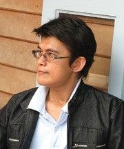 Titipong Kaewlek (Titipongk)