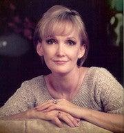 Sally White (Sjwhite7112)