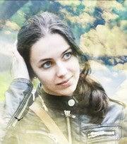 Elizaveta Filippova (Lisizasa)