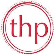Tim Hester (THPStock)