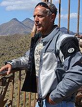 Emilio Alonso Relinque (Erelinque)