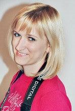 Marina Cherkasova (Mcherkasova)