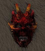 Daemon Barzai (Barzai)
