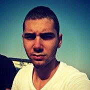 (Aleksandarlucic21)