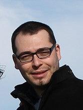 Francesco Bianco (Biancofran)