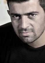 Gabriel Pinto (Colmarino)