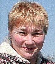 Tatiana Ermakova (Bigbizu)