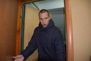 Роман Полухин (Promane)