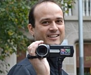 Mauro Giordano (Mg1975)