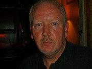 Derek Beattie (Derekbeattie)