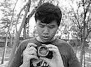 Arut Khwanmeungdoem (Bosemyung)