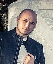 Sergey Matvienko (Pulya)