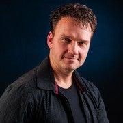 Robert Van Der Schoot (Rvdschoot)