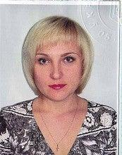 Natalia Mazur (Azzureole)