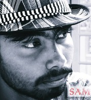 Sam Das (Samdas)