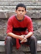 Dhannie Setiawan (Ronaldopalsu)