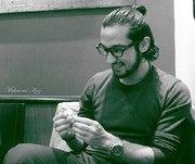 Bassem Adel (Bassemadelphotography)