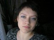 Olga Nikitina (Marblsy)