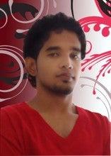 Dhanushka Sanjaya (Dsdhanu)