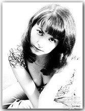 Elena Shtabnitskaya (Elenashtab0405)