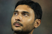 Anubhab Roy (B8900456194)