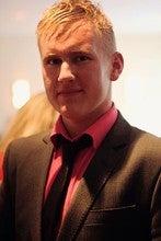 Christer Gaute Sjo (Christersjoen)