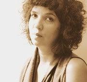 Sla Vieira (Vslayne)