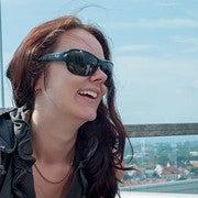 Anna Maloverjan (Anytka80)