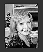 Cynthia Roberts (Rhodiephotography)