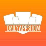 DailyAppShow  (Dailyappshow)