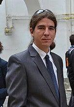 Vilmos Gergely (Gewilly)
